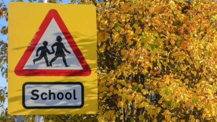 school-sign-wonkhe