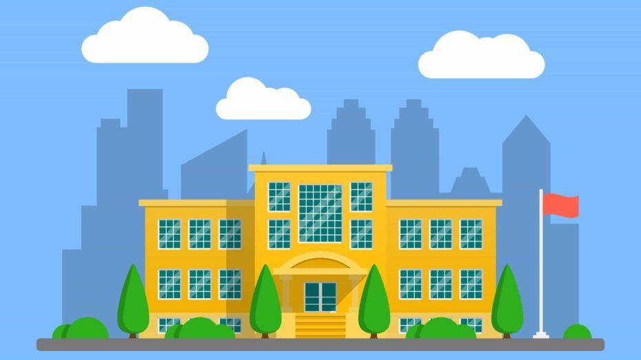schools-policy
