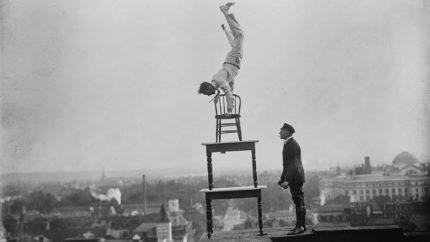 balance-wonkhe-precarious