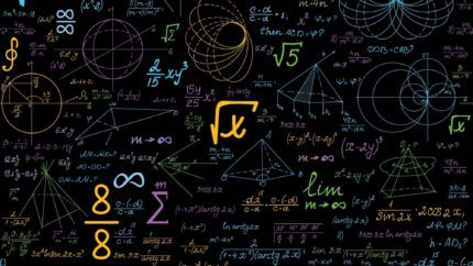blackboard-data-wonkhe