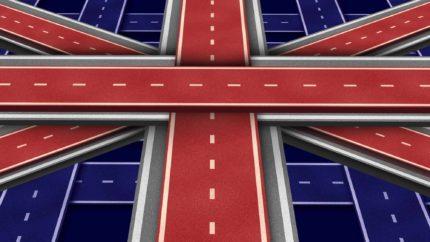 Devolution crossroads