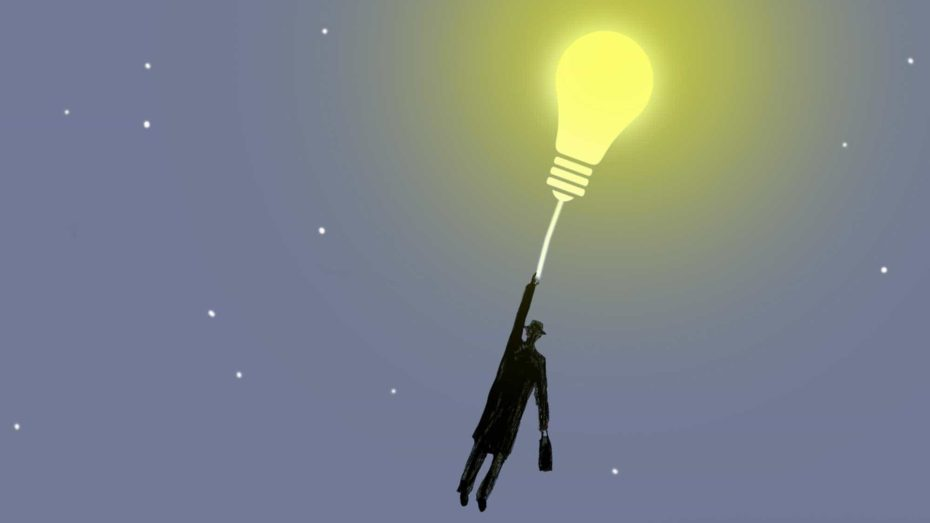 academic-freedom-lightbulb-wonkhe