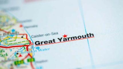 great-yarmouth-wonkhe-map