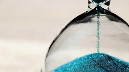 hourglass-wonkhe