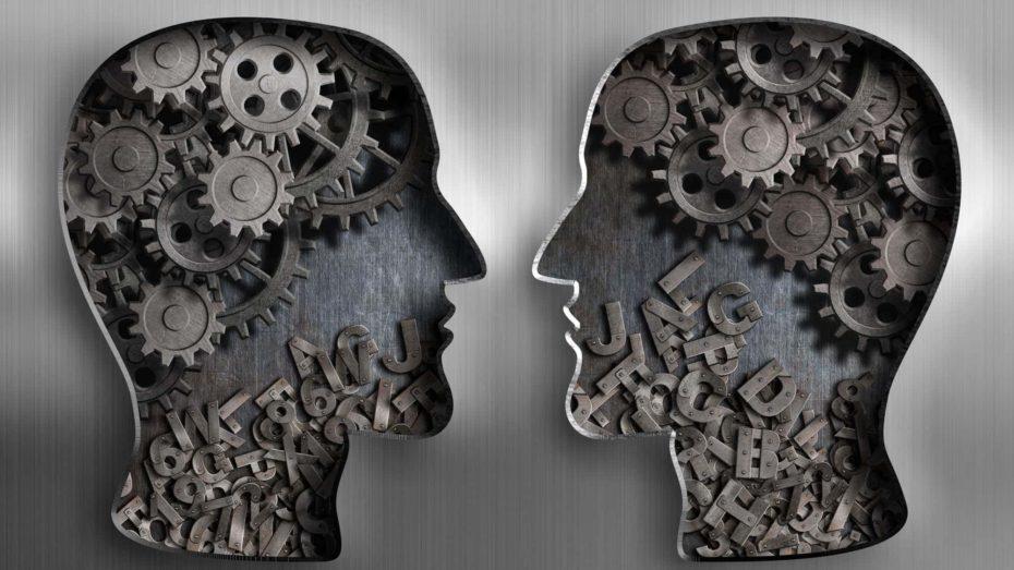 knowledge-exchange-head-wonkhe