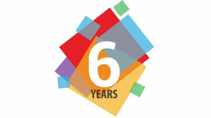 six-years-featured