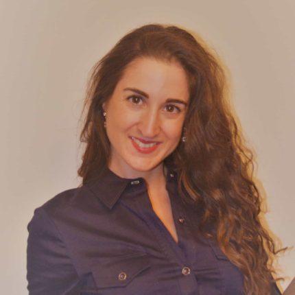 Leila Gouran