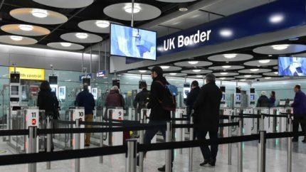 UK-Boarder-immigration-international-wonkhe
