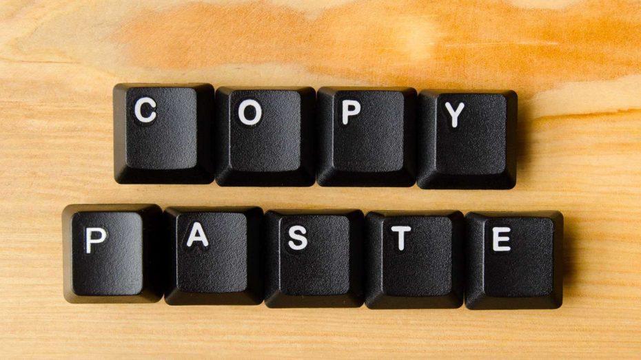 copy-paste-cheat-plagiarism-wonkhe