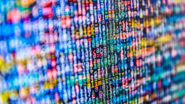 data-abstract-wonkhe