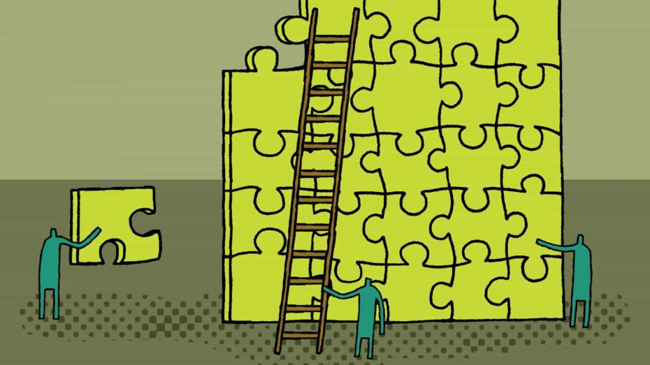 jigsaw-build-wonkhe