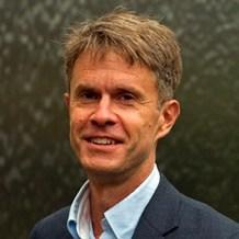 Andrew McRae