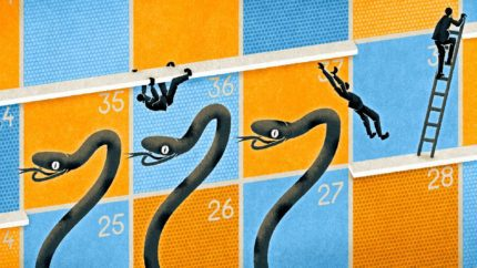 tef-wonkhe-snakes-ladders