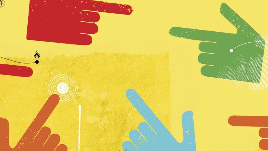 wonkhe-finger-point-hand