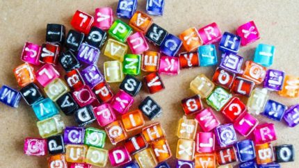 wonkhe-words-letters-colours