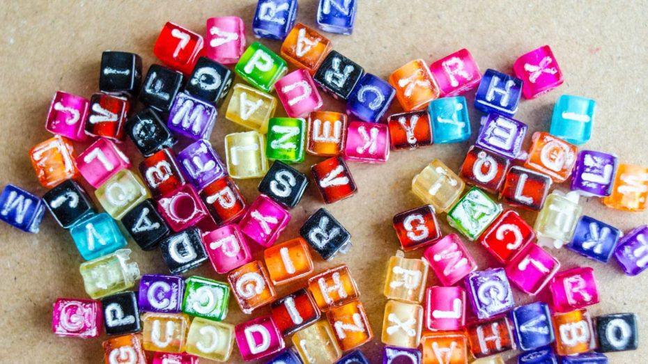 wonkhe-words-letters-colours