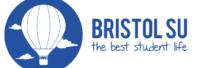 Bristol Students Union