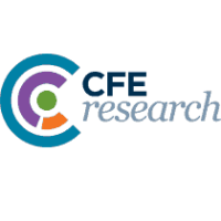 CFE_Research_logo_small