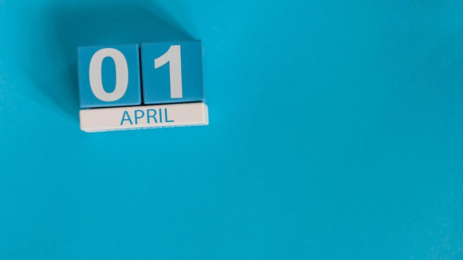 april-first-fools-wonkhe