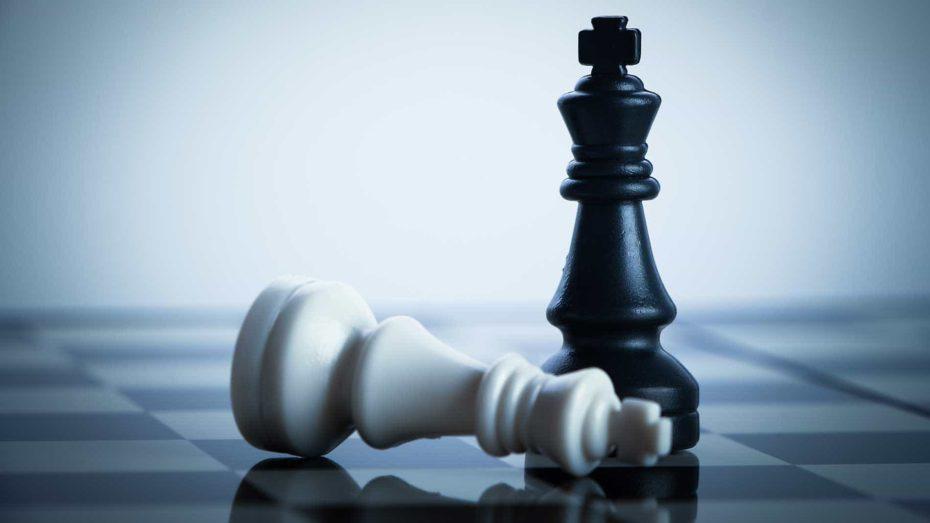 chess-board-wonkhe