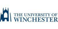 University of Winchester small