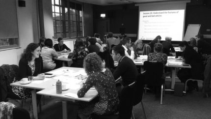 learning-to-wonk-sheffield-wonkhe