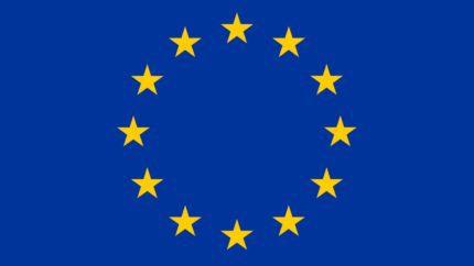 wonkhe EU flag