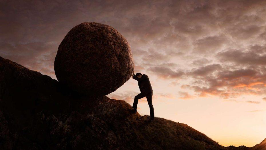 wonkhe-ball-hill-access-struggle