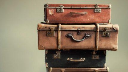 wonkhe destination travel suitcase