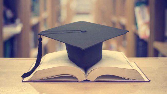 wonkhe-graduate-book