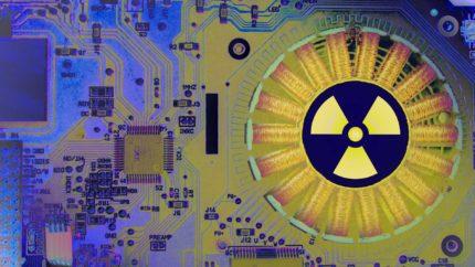 wonkhe-nuclear-warning