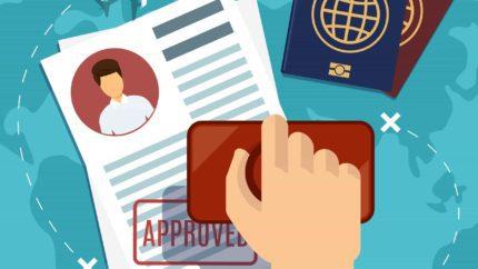 wonkhe visa risk immigration