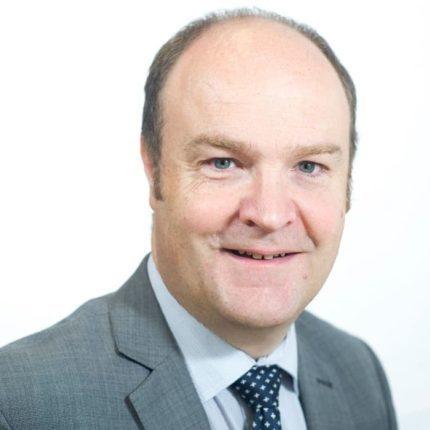 Giles Carden