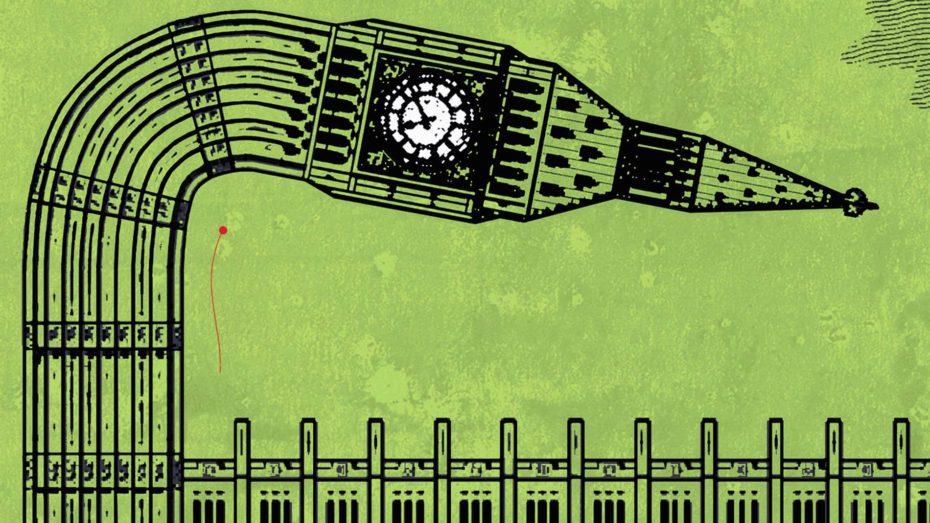 big-ben-bend-wonkhe-time-clock