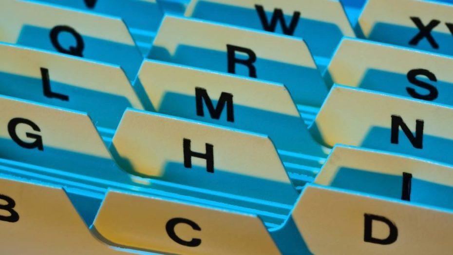 wonkhe-data-sort-category