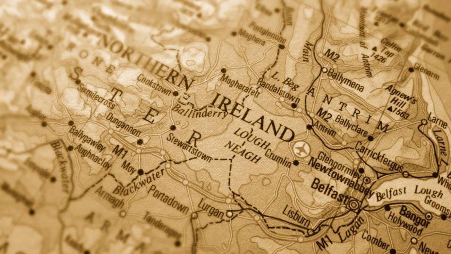 wonkhe-northern-ireland