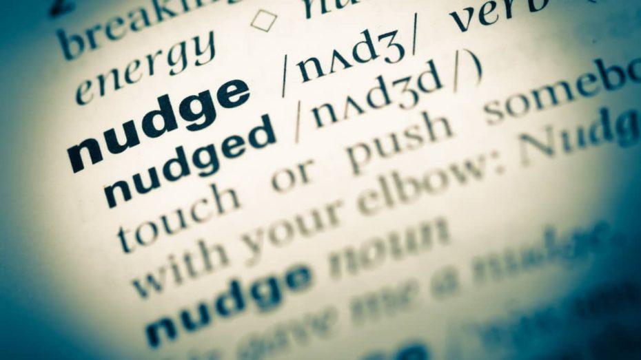 wonkhe-nudge-theory
