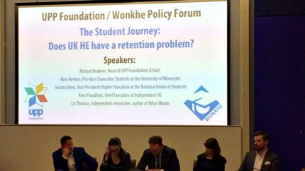 wonkhe-retention-event-UPP