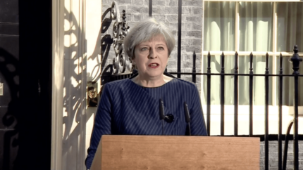 wonkhe-theresa-may-election