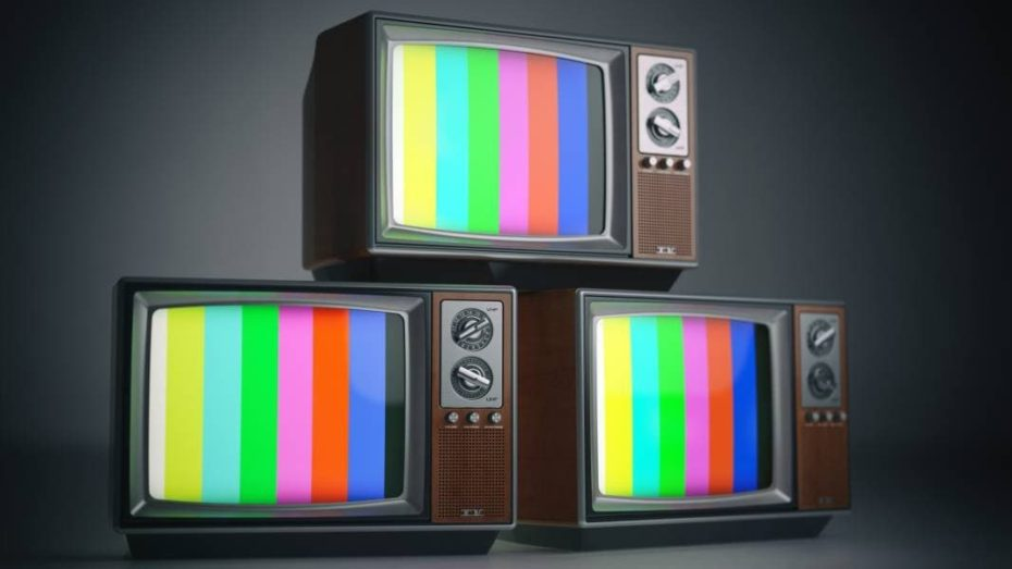 wonkhe-tv-culture