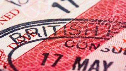 wonkhe-visa-british