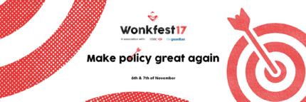 wonkhe wonkfest HE festival universities
