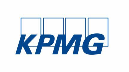 kpmg-wonkhe