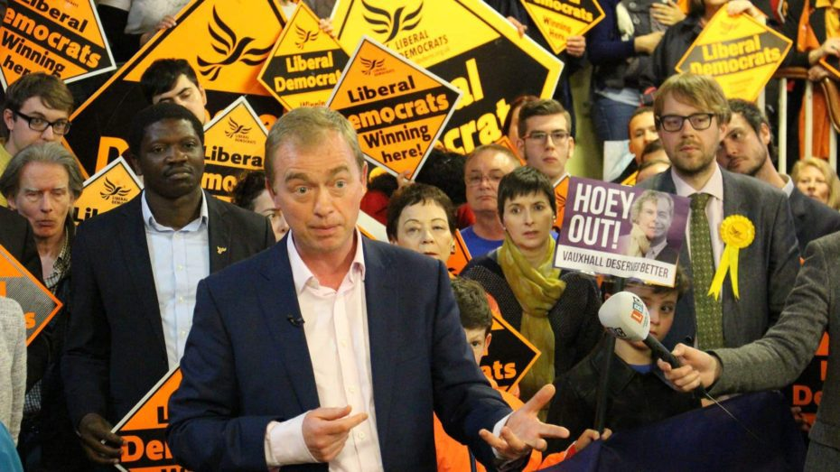 lib-dems-tim-farron-wonkhe