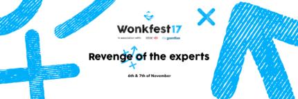wonkhe HE festival wonkfest universities