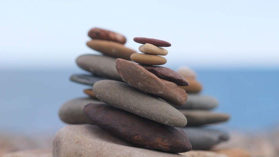 wonkhe-balance-regulation-stones