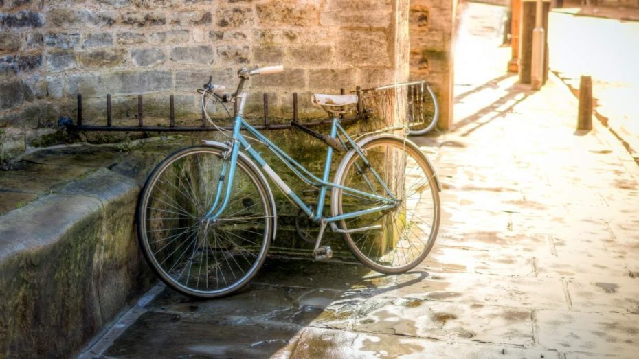 wonkhe-bicycle-cambridge