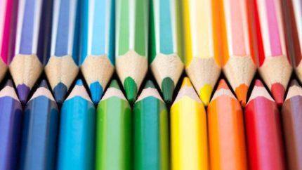 wonkhe-colour-pencils