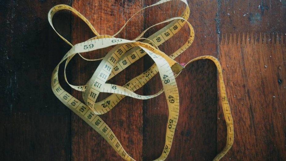 wonkhe-measure-metric-tangle