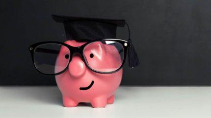 wonkhe-piggy-bank-tuition-debt